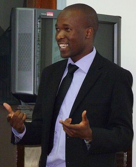 Addis+ababa+university+registrar